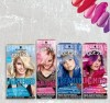 "View the ""FREE got2b Hair Colour Spray OR Colour Cream"" coupon page"