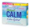 "View the ""FREE Natural Calm Sample!!"" coupon page"