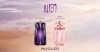 "View the ""Free Perfume Sample – Alien Flora Futura Eau de Toilette and Alien Eau de Parfum!!"" coupon page"