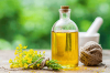 "View the ""Canola Oil FREE Magazines, Recipe Books, And Posters!"" coupon page"