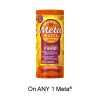 "View the ""Metamucil – Save $2.00"" coupon page"