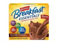 "View the ""FREE Carnation Breakfast Essentials!"" coupon page"