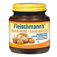 "View the ""Fleischmann's – Save $0.50"" coupon page"