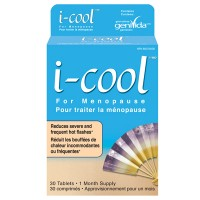 "View the ""i-cool – Save $2.00"" coupon page"