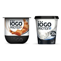 "View the ""iögo Probio – Save $1.00 on one iögo Proteine 4 x 125g or 585g product"" coupon page"