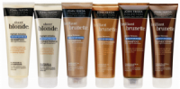 "View the ""FREE John Frieda Product Samples!!"" coupon page"