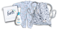 "View the ""FREE Baby Products From Family.One (formally Baby Box Canada)"" coupon page"