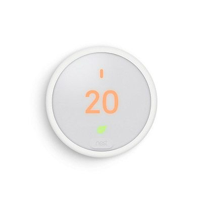 free smart thermostat ontario application