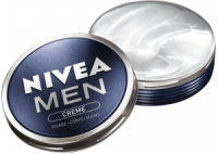 "View the ""FREE Nivea Men Creme!!"" coupon page"
