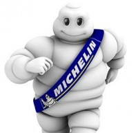 "View the ""FREE Michelin Tires!"" coupon page"