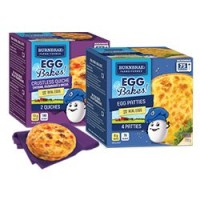 "View the ""At Walmart: EGG Bakes – Save $1.00"" coupon page"