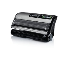 "View the ""FoodSaver® – Save $10.00 on any (1) FoodSaver® Vacuum Sealing Appliance ($129.00 or higher)"" coupon page"