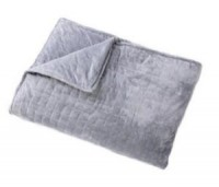 "View the ""FREE Weighted Blanket"" coupon page"