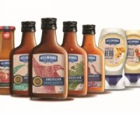 "View the ""FREE Hellmann's Classic Dressing"" coupon page"
