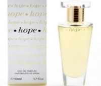 "View the ""FREE Hope Fragrance Eau De Parfum"" coupon page"